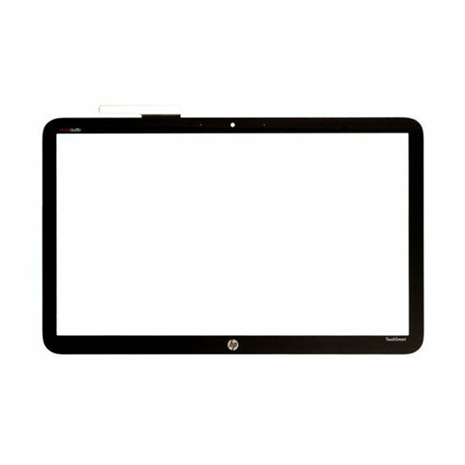 HP Pavilion 17-F Series T173AWC-N10 Touch Screen Digitizer Glass 17.3/""