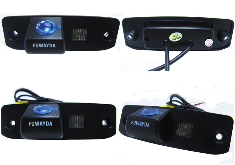 HD!!! SONY CCD Chip Car Rear View Reverse Backup Parking Safety CAMERA For CHRYSLER 300/300C/SRT8/MAGNUM/SEBRING