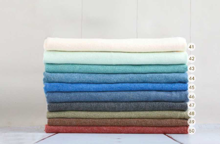 Soft Baby Cotton Blanket Newborn Prop for Photography,Shooting Newborn Stretch Wrap Baby Photo Porp, #P2415