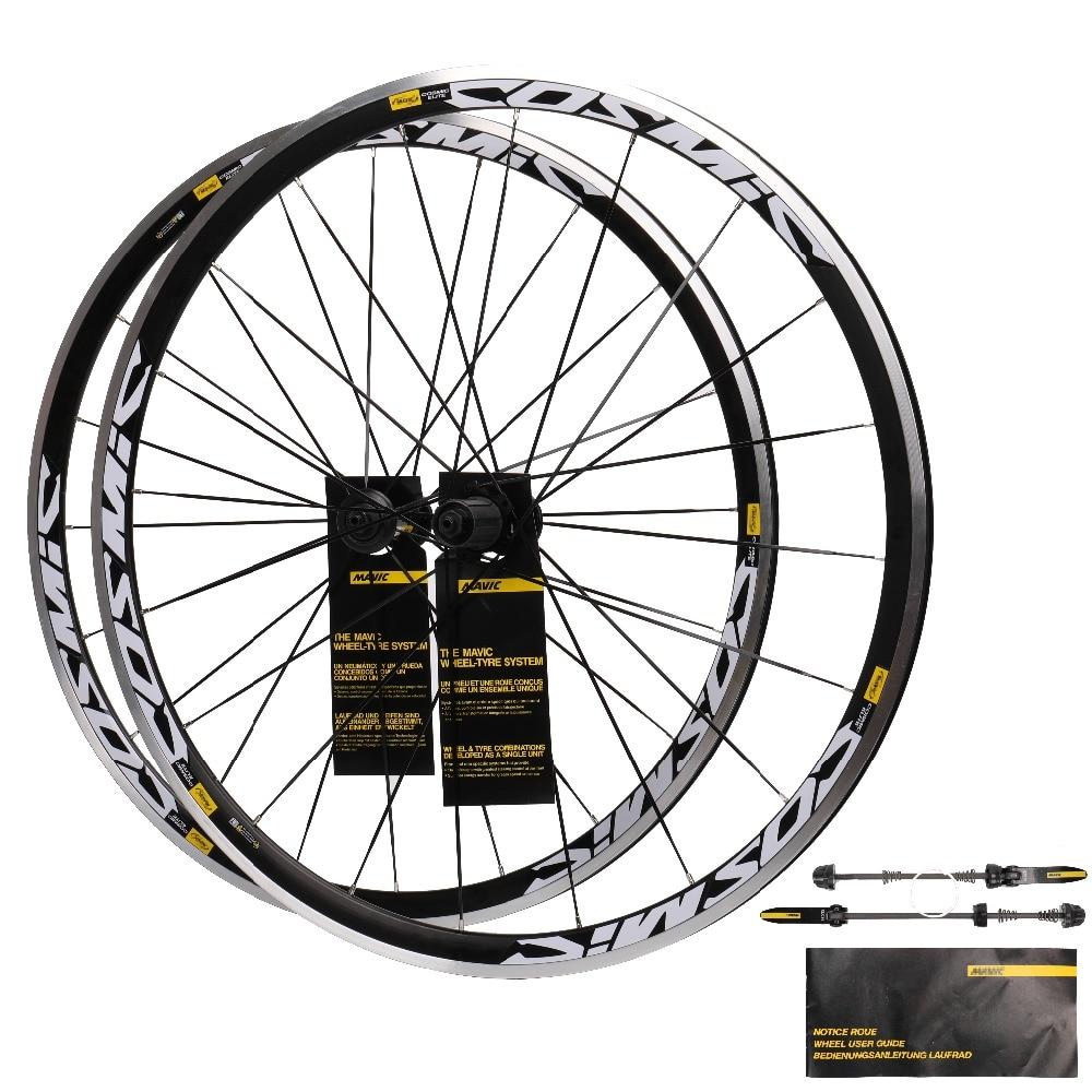 2018 Высокое качество Горячая Распродажа 700C сплав V Тормозные колеса bmx дорожный велосипед алюминиевый дорожный колесная