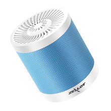 HAOBA Mini Speaker Enceinte Bluetooth TF Card MP3 Player Portable Wireless Bluetooth Speakers V4.0 Active Music Box