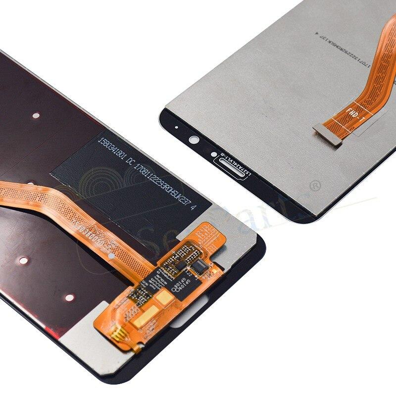 Honor V10 LCD Display