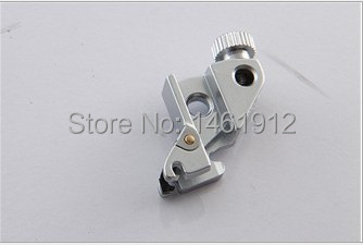 Household Sewing Machine Parts Presser Foot 98-694 886-00 / Shank