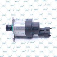 Erikc Diesel Fuel System Spare Parts Measuring Unit 0928400755 for Man Tgx Pump 0445020081 0445020082 0445020103