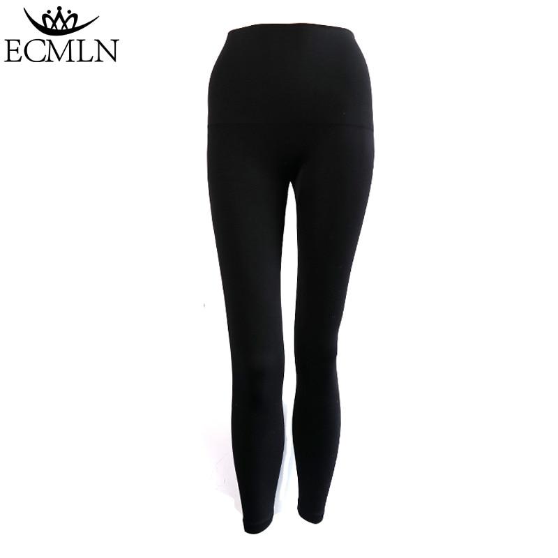 DropShipping High waist seamless legging Tummy Control Women's