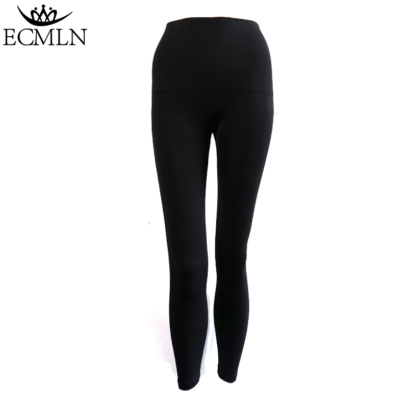 DropShipping High waist seamless legging Tummy Control Women's