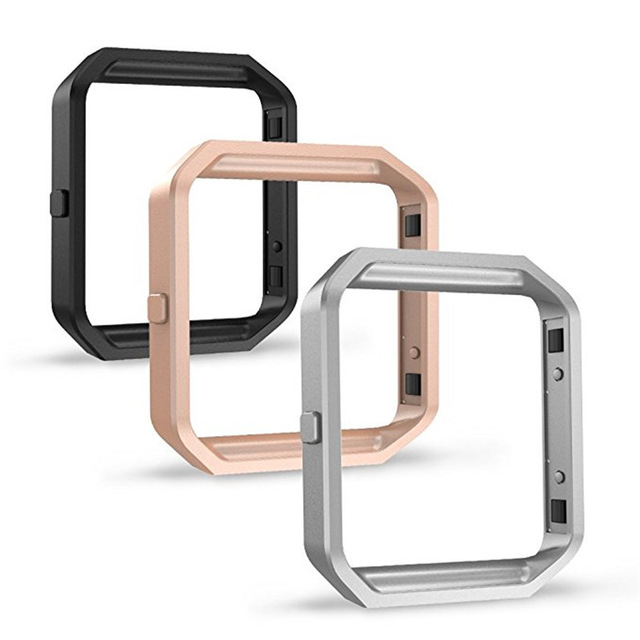 Fitbit Blaze Frame