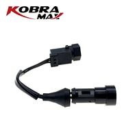 Garantia de qualidade de automóveis Carro sensor de velocidade 342.3843 3162384301010 para Lada|Sensor de odômetro| |  -