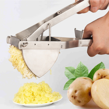 Multifunktionale edelstahl Kartoffel Mashers/entsafter Druck Mud Püree Gemüse Obst Presse Maker
