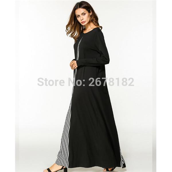 islamic clothing abaya604
