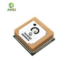 Vervanging Gms g6, Autonome Gnss Patch Antenne Module PA1616D, Keramische Patch Glonass Module