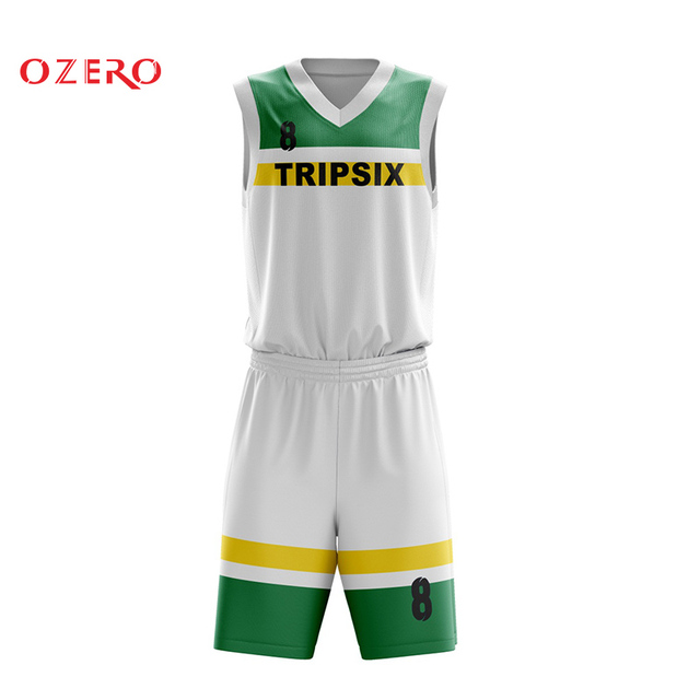 e6373e8efac build your own basketball jersey t shirt basketball jerseys basketball  singlet