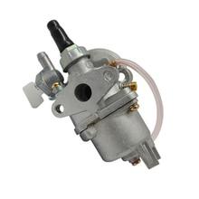 купить Spare Carburetor Parts Brush cutter For Tanaka Sum 328 Trimmers Motor Engine Replacement Accessories онлайн