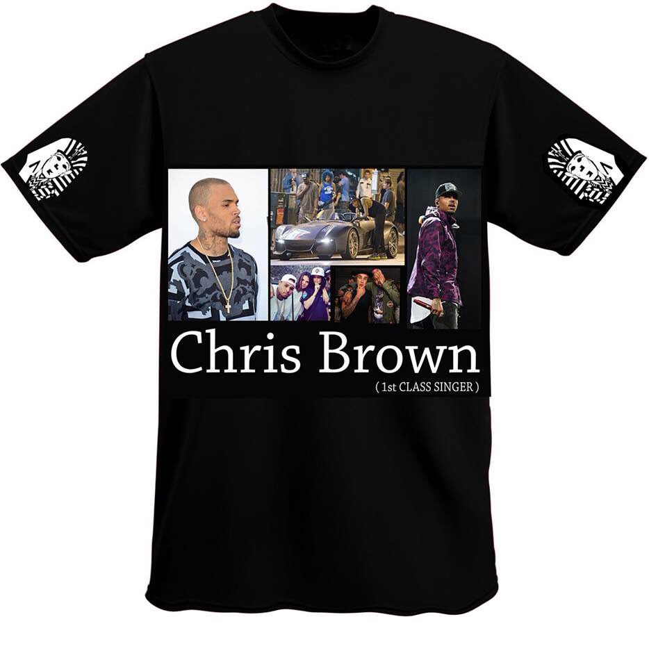 chris brown clothing reviews online shopping chris brown