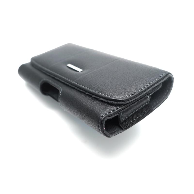 iphone-leather-belt-clip-bag