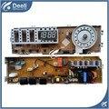 Хорошо подходит для стиральной машины компьютерная плата WF-R106NS R1065 WF-R865 материнская плата DC41-00051A