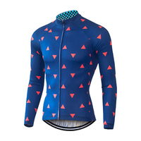 Winter Thermal Fleece Yellow Pro Cycling Jersey Sport Wear Ropa Ciclismo Invierno Hombre Bike Clothes Specialized