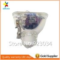 Compatible Projector lamp bulb 5J.06001.001 for Benq MP612 MP612C MX514P MX518F MX520