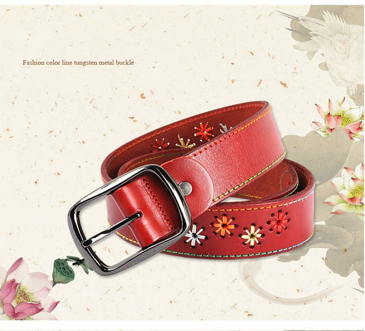 The-first-layer-of-leather-belt-female-genuine-leather-first-layer-of-cowhide-women\'s-belt-embroidered-national-trend-pin-buckle_01