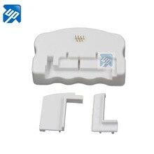 Обломок resetter для Epson 9 pin и 7-контактный картридж чип T0711-T0714 T0801-T0806 T0771-T0776 T0691-T0694 T0881-T0884 T0791-T0796