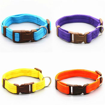 Snap Lock Collar 2