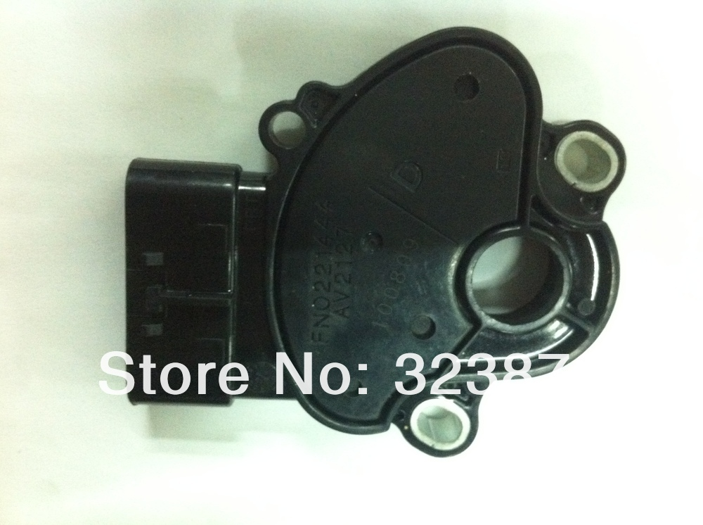 Auto Replacement Parts Oem Auto Matic Transmission Range Inhibitor Neutral Safety Switch Oem Fn02-21-444 Fits For Mazda 2 3 5 6 K-m