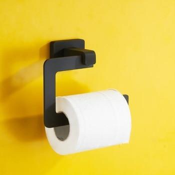 Support Papier Toilette Mural