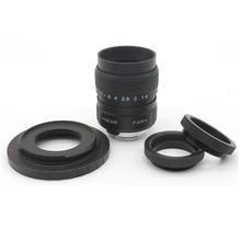 25mm F1.4 CCTV lente Filme TV + C Monte Fuji para Fujifilm X-A2 X-T1 X-A1 X-T2 X-T10 X-T20 X-E3 X-1M X-Pro1 X-E1-E2 x X-E2s X-Pro2