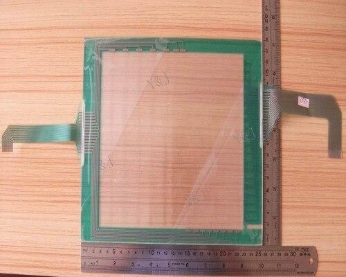 Ecran tactile pour md820tt00-c1Ecran tactile pour md820tt00-c1