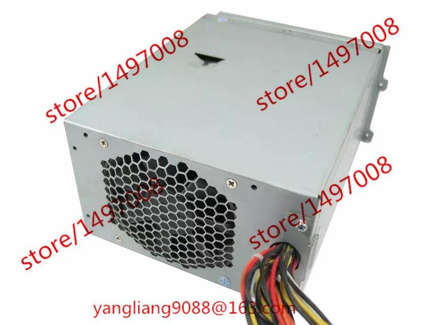 Emacro ML150 G5 650 Вт мощности сервера TDPS-650BB B 461512-001 459558-001 ...