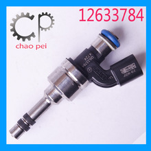 hight quality fuel injector for ford oem:12633784