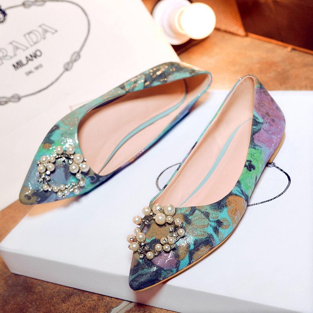 Тяжелая рабочая обувь, низкий каблук, профессиональная мода, повседневная обувь для свиданий - 3