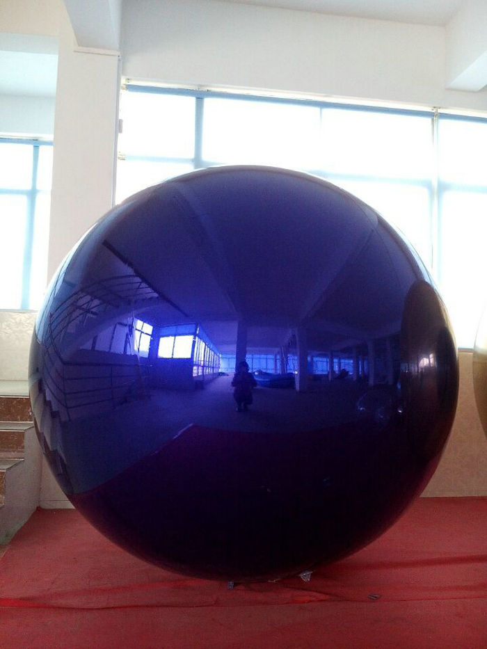 1m Diameter Pvc Inflatable Mirror Ball Used For Storefront Or Square Advertising Campaign Or Decoration1m Diameter Pvc Inflatable Mirror Ball Used For Storefront Or Square Advertising Campaign Or Decoration