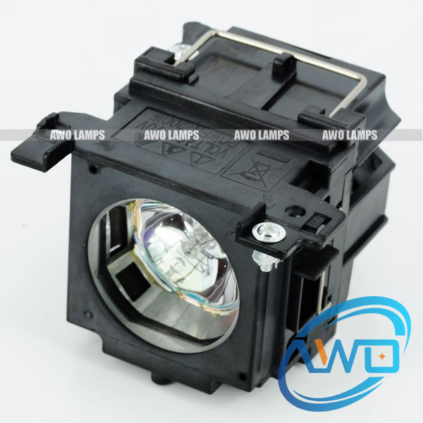 DT00757/CPX251LAMP Compatible lamp with housing for HITACHI CP-X251 CP-X256,ED-X10 ED-X1092 ED-X12 ED-X15E брусок липа или кедр