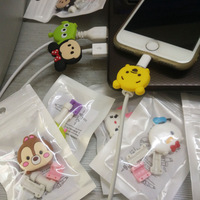 2017-Newest-100pcs-lot-USB-Charger-Data-cable-saver-Cartoon-cord-protective-Cable-Protector-For-iphone.jpg_200x200