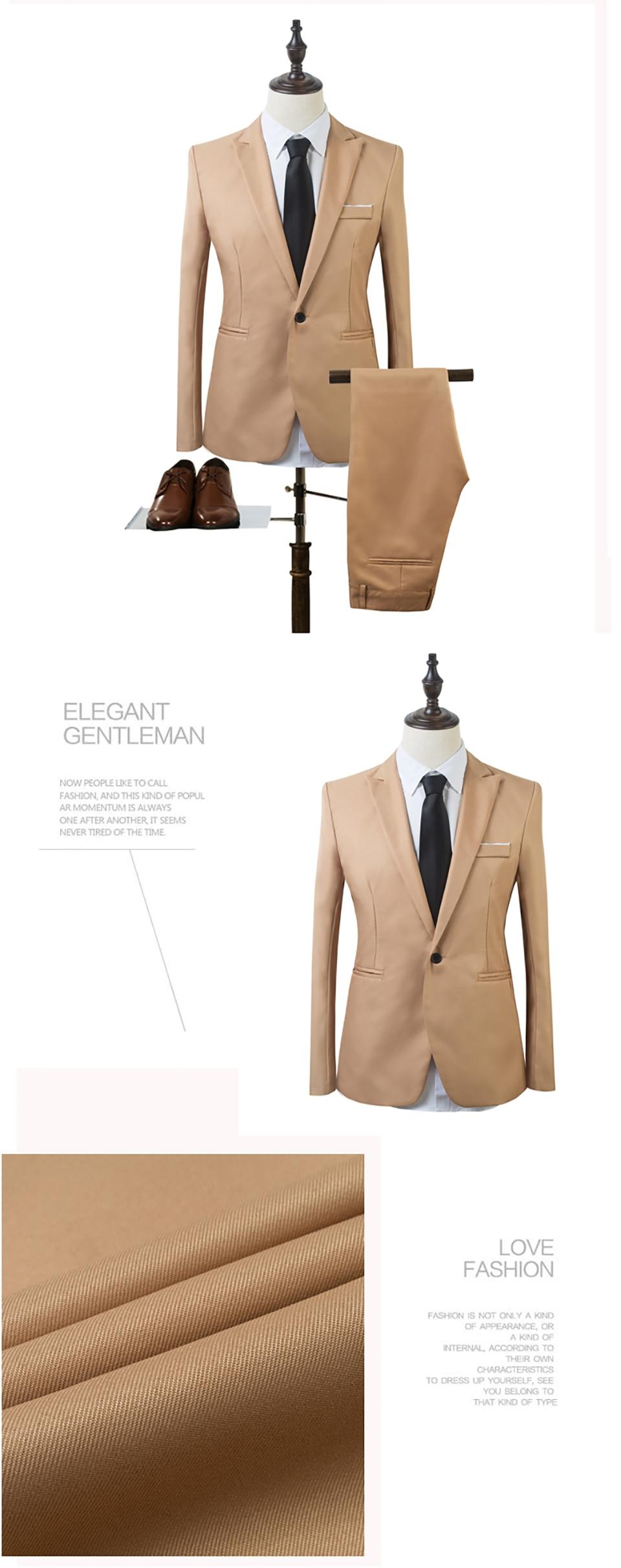 Luxury-Men-Wedding-Suit-Male-Blazers-Slim-Fit-Suits-For-Men-Costume-Business-(7)