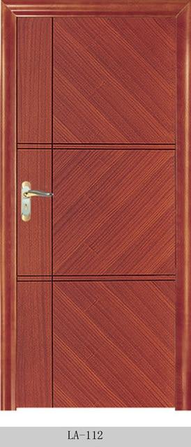 interior wooden doors wholesale/retail for Kuwait-in Doors from Home ...