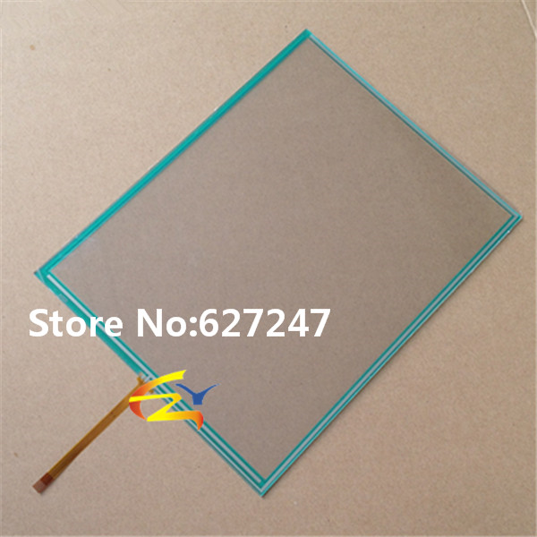1X Japan Material For XEROX Docucolor 240 250 260 242 252 Touch Screen Panel DCC240 DCC250 Touch screen 240 250 260 802K65291 1x japan material km3050 km4050 km5050 touch screen panel free shipping copier touch screen panel for kyocera