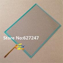 1X Япония Материал Для XEROX Docucolor 240 250 260 242 252 сенсорный Экран Панели DCC240 DCC250 Сенсорный экран 240 250 260 802K65291