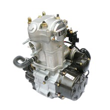 Мотоцикл ATV багги CB250 4+ 1 двигатель заднего хода для Xinyuan CB250 4+ 1 двигатель заднего хода ATV багги двигатели FDJ-027N