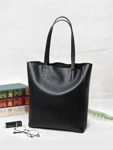 NMD Genuine leather Shoulder bags for ladies luxury handbags women bags designer Fashion Large Bucket Liner Soft totes Bag