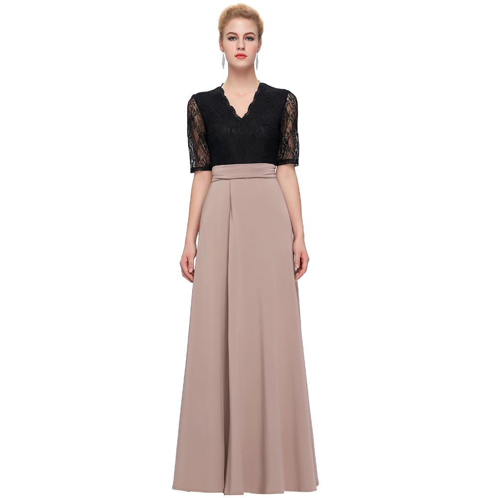 Buy womens maxi dresses online