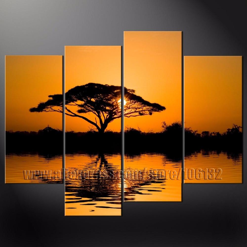African Wall Decor popular african wall art decor-buy cheap african wall art decor
