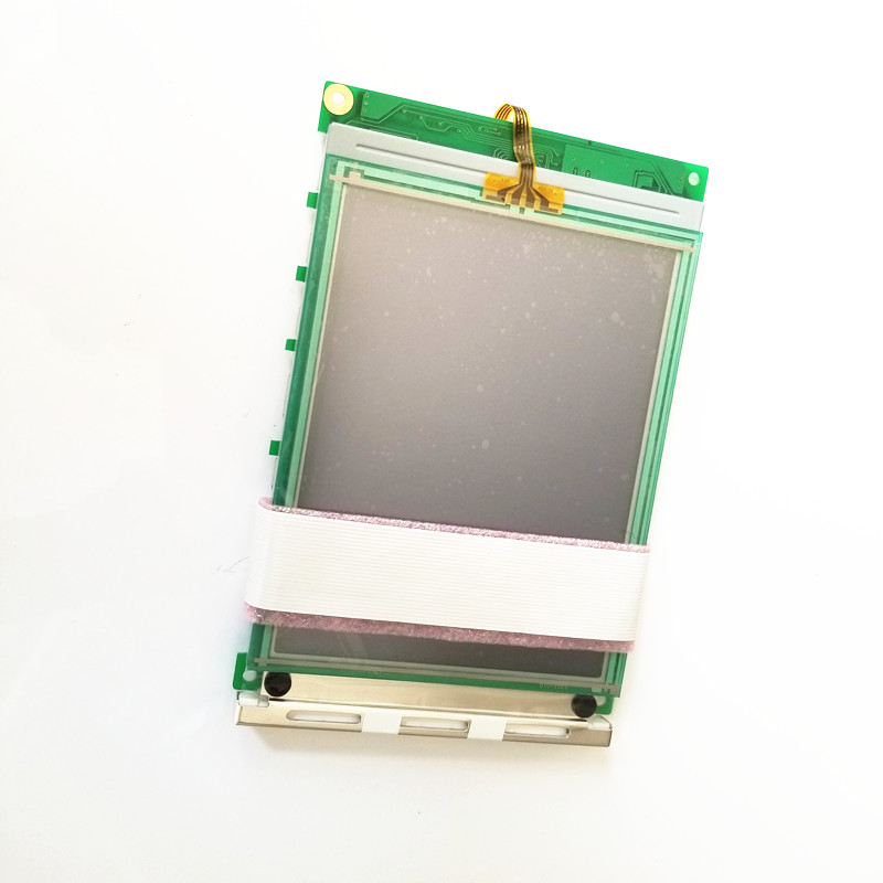 New AG320240A4 TFT LCD Module Board with Touch Panel LCD Module LCD Screen ,( Can add Touch Screen ) New Replace LCD g121s1 l01 genuine genuine lcd lcd module can be equipped with driver board touch