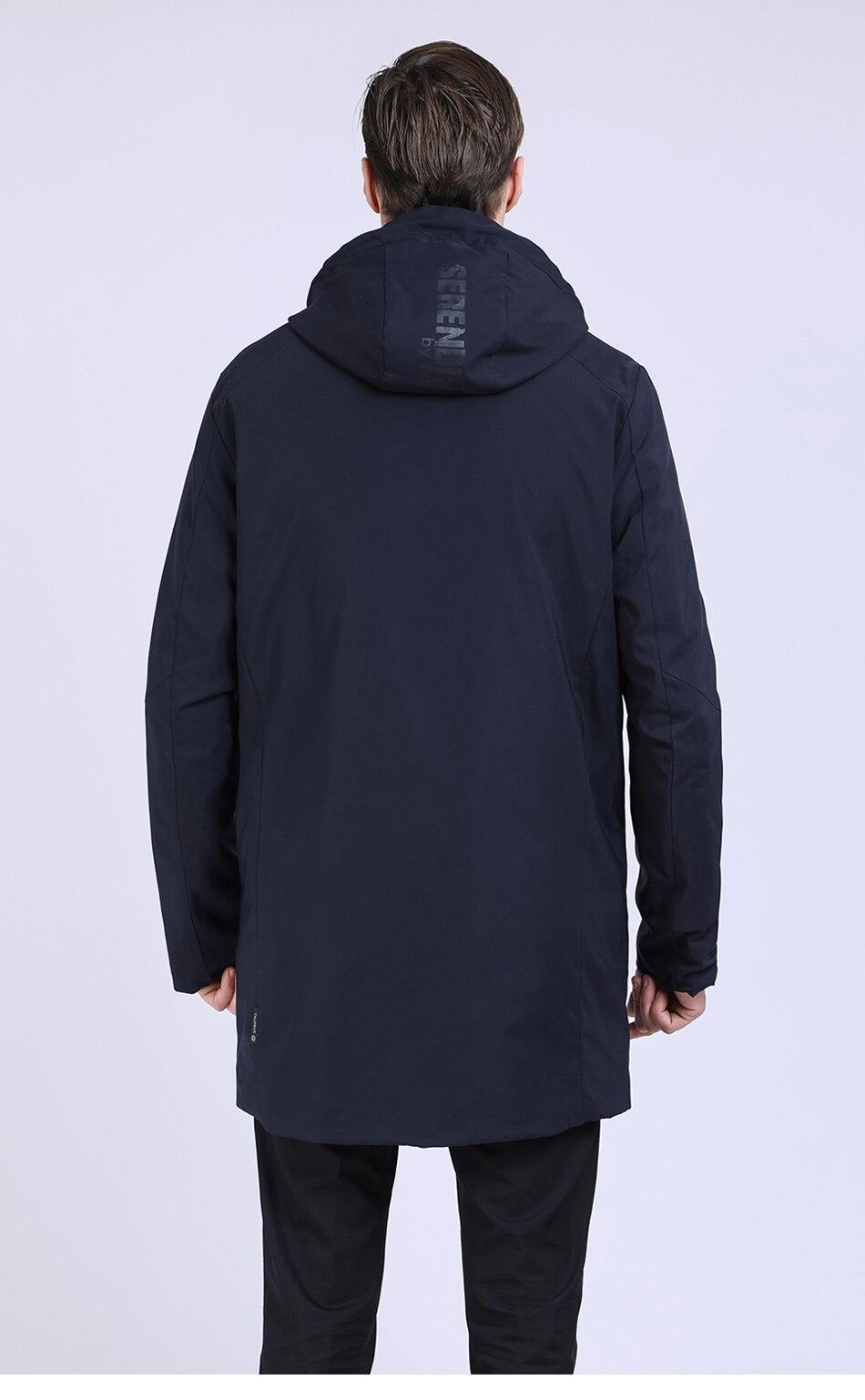 trench coat (11)