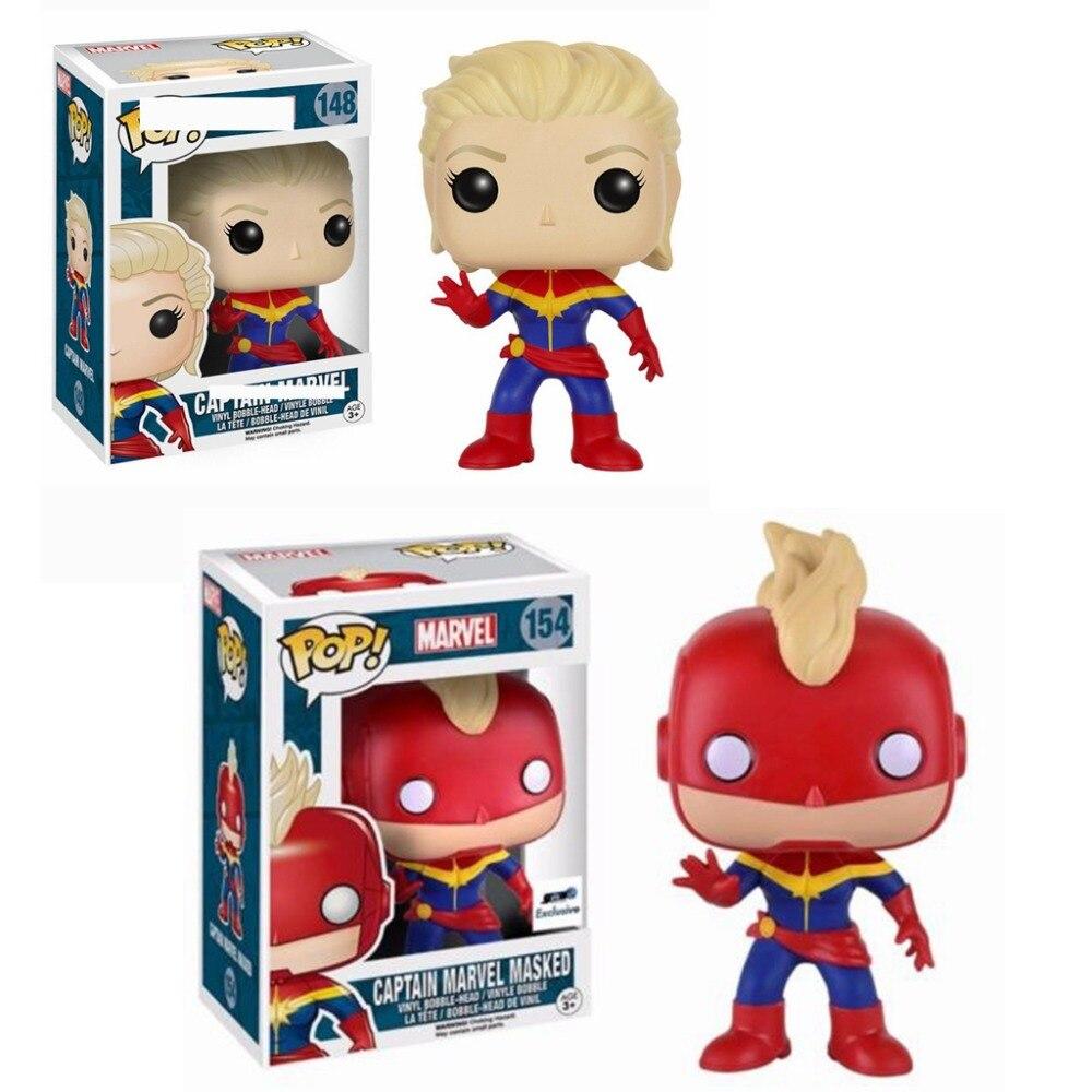 pop-captain-font-b-marvel-b-font-148-154-figure-collectible-vinyl-figure-model-toy
