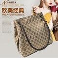 X-online caliente venta mujeres bolso femenino bolso grande bolsos de la manija