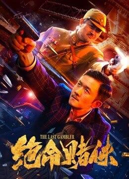 《绝命赌侠》2018年中国大陆爱情,悬疑电影在线观看