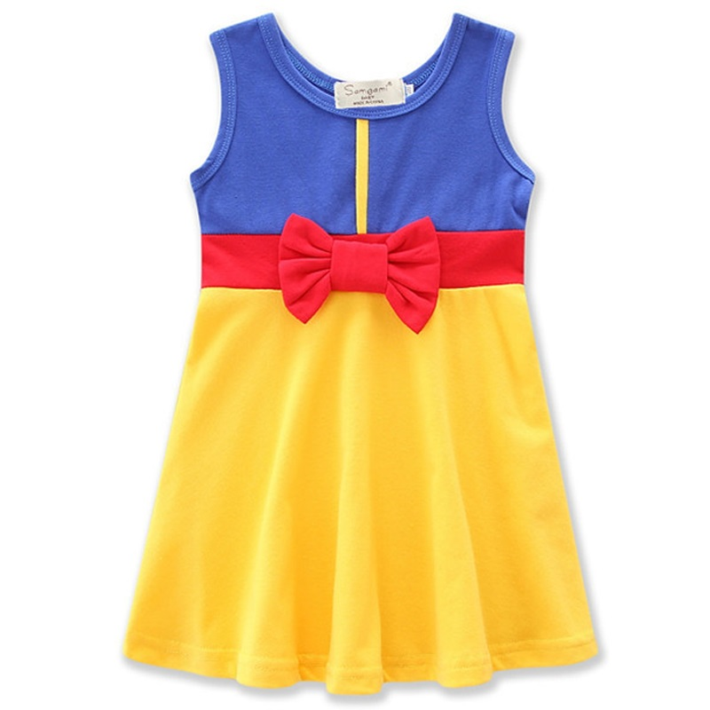 New-Year-Girls-Clothes-Christmas-Girls-dress-Christmas-dress-for-girl-Princess-Dress-Baby-Cotton-Dress-children-clothing-2