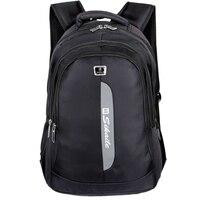 Swiss Military Army Multifunctional Men S Travel Bag Backpack Waterproof Shoulder Bags 15 6 Laptop Packsack